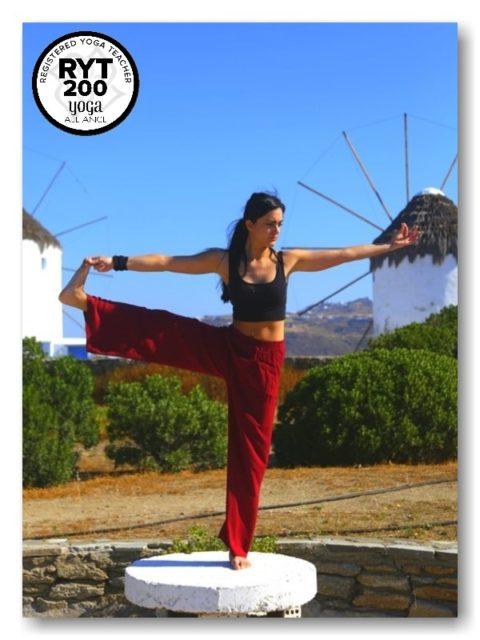 Christina_yogamykonos_instructor_rit200