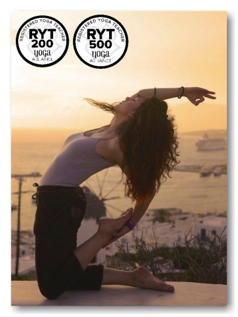 Elena_yogamykonos_instructor_rit200