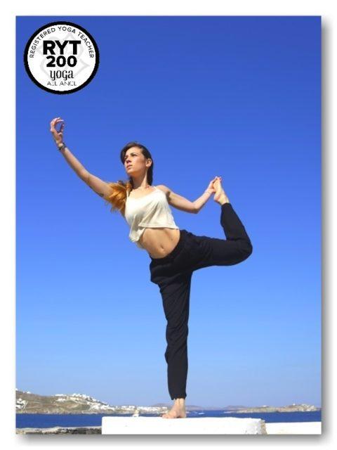 Evi_yogamykonos_instructor_rit200